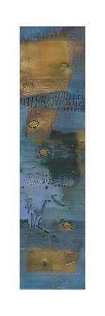 https://imgc.artprintimages.com/img/print/reedy-blue-i_u-l-q1bn3i40.jpg?p=0
