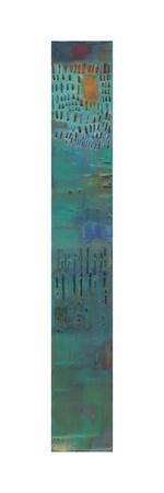 https://imgc.artprintimages.com/img/print/reedy-blue-ii_u-l-q1bn2cx0.jpg?p=0