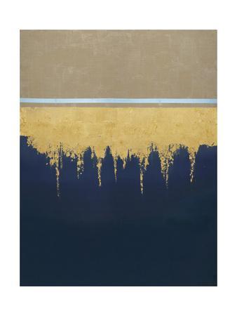 https://imgc.artprintimages.com/img/print/reflected-forest_u-l-q1g0sx10.jpg?p=0