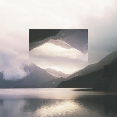 https://imgc.artprintimages.com/img/print/reflected-landscape-ii_u-l-q12yp0b0.jpg?p=0