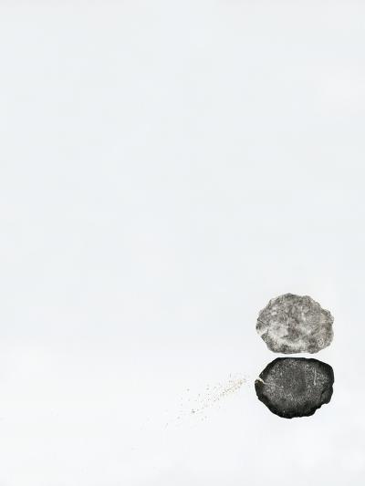 Reflection, 2014-Bella Larsson-Giclee Print