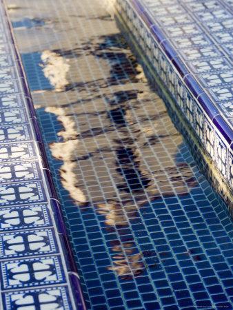 https://imgc.artprintimages.com/img/print/reflection-of-the-mission-san-buenaventura-in-pool-with-spanish-tiles-california_u-l-p2xhkz0.jpg?p=0