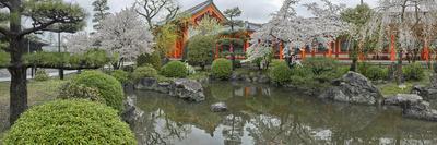 https://imgc.artprintimages.com/img/print/reflection-of-trees-in-pond-at-sanjusangen-do-temple-higashiyama-district-kyoto_u-l-q12sfle0.jpg?p=0