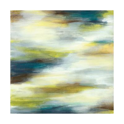 https://imgc.artprintimages.com/img/print/reflection-river-i_u-l-q19dn2s0.jpg?p=0