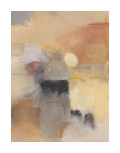 Reflection-Nancy Ortenstone-Art Print