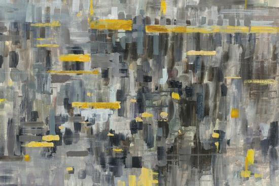 Reflections Crop-Danhui Nai-Art Print