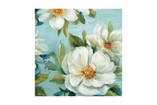 Reflections II Crop-Lisa Audit-Premium Giclee Print