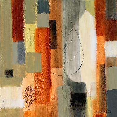 Reflections II-Lanie Loreth-Premium Giclee Print