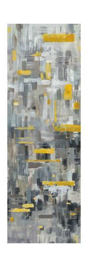 Reflections II-Danhui Nai-Premium Giclee Print