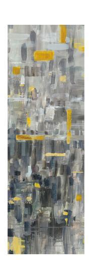 Reflections III-Danhui Nai-Premium Giclee Print