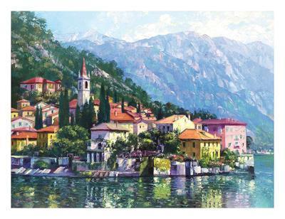 https://imgc.artprintimages.com/img/print/reflections-of-lake-como_u-l-f5rdpq0.jpg?p=0
