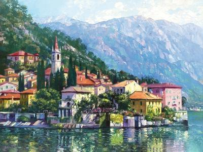 https://imgc.artprintimages.com/img/print/reflections-of-lake-como_u-l-q1b5wen0.jpg?p=0