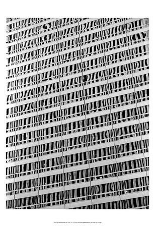 https://imgc.artprintimages.com/img/print/reflections-of-nyc-iv_u-l-f6fhtj0.jpg?p=0