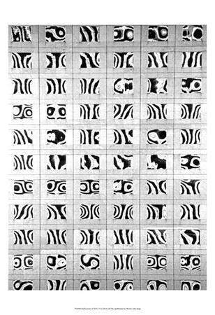 https://imgc.artprintimages.com/img/print/reflections-of-nyc-vi_u-l-f6fhtl0.jpg?p=0