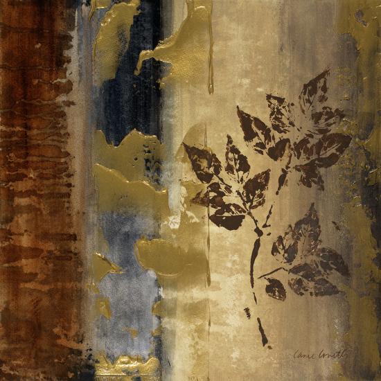 Reflections of Time I-Lanie Loreth-Premium Giclee Print