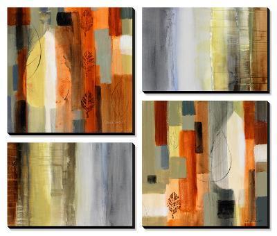 Reflections-Lanie Loreth-Canvas Art Set