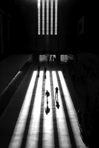 Tate by Reflexio