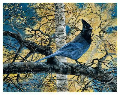https://imgc.artprintimages.com/img/print/regal-blue_u-l-f5evye0.jpg?p=0