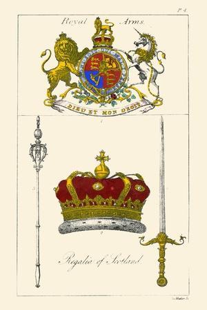 https://imgc.artprintimages.com/img/print/regalia-of-scotland-arms-staff-sword-and-crown_u-l-pqpj890.jpg?p=0