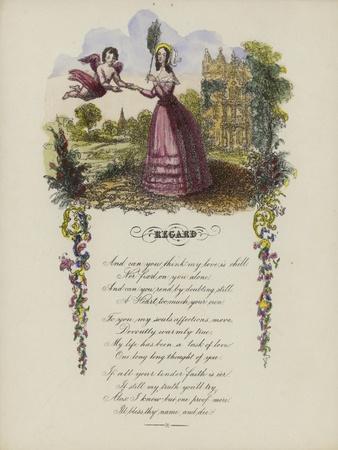 https://imgc.artprintimages.com/img/print/regard-british-valentine-s-card_u-l-ppeq2m0.jpg?p=0