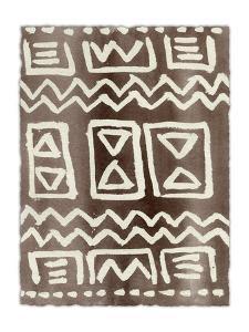 Ancestral Marks III by Regina Moore