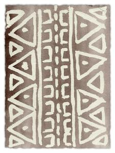 Ancestral Marks VIII by Regina Moore