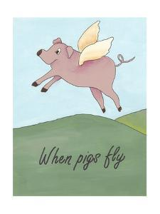 Animal Expressions V by Regina Moore