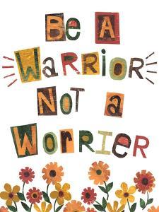 Positive Power I by Regina Moore
