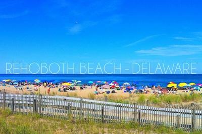 https://imgc.artprintimages.com/img/print/rehoboth-beach-delaware-beach-and-umbrellas_u-l-q1gqfk90.jpg?p=0