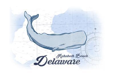 https://imgc.artprintimages.com/img/print/rehoboth-beach-delaware-whale-blue-coastal-icon_u-l-q1grajq0.jpg?p=0