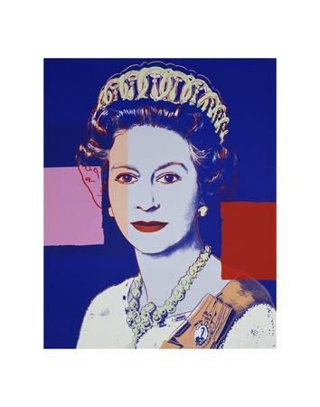 https://imgc.artprintimages.com/img/print/reigning-queens-queen-elizabeth-ii-of-the-united-kingdom-1985-blue_u-l-f8l11o0.jpg?p=0