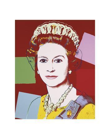 https://imgc.artprintimages.com/img/print/reigning-queens-queen-elizabeth-ii-of-the-united-kingdom-1985-dark-outline_u-l-f8l18k0.jpg?artPerspective=n