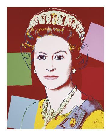 https://imgc.artprintimages.com/img/print/reigning-queens-queen-elizabeth-ii-of-the-united-kingdom-c-1985-dark-outline_u-l-f212u30.jpg?p=0