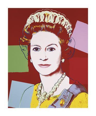 https://imgc.artprintimages.com/img/print/reigning-queens-queen-elizabeth-ii-of-the-united-kingdom-c-1985-dark-outline_u-l-f3q7p10.jpg?p=0