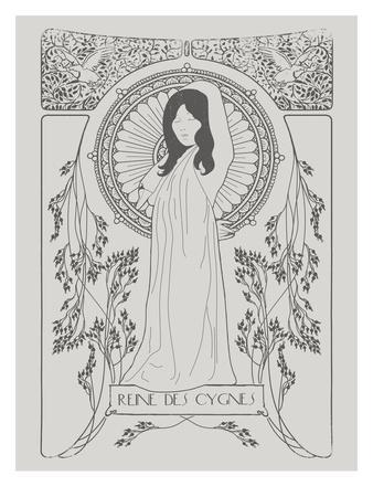 https://imgc.artprintimages.com/img/print/reine-des-cygnes-grey_u-l-f8byr30.jpg?p=0