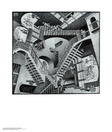 https://imgc.artprintimages.com/img/print/relativity_u-l-e2m7u0.jpg?artPerspective=n