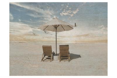 https://imgc.artprintimages.com/img/print/relax-and-breath_u-l-q1g82tr0.jpg?p=0