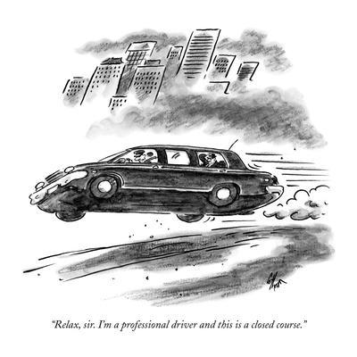 https://imgc.artprintimages.com/img/print/relax-sir-i-m-a-professional-driver-and-this-is-a-closed-course-new-yorker-cartoon_u-l-pgqhii0.jpg?p=0