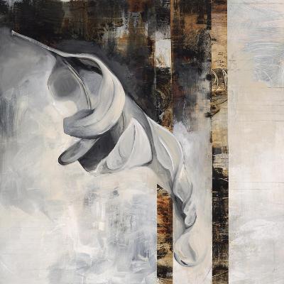 Releaf-Kari Taylor-Giclee Print