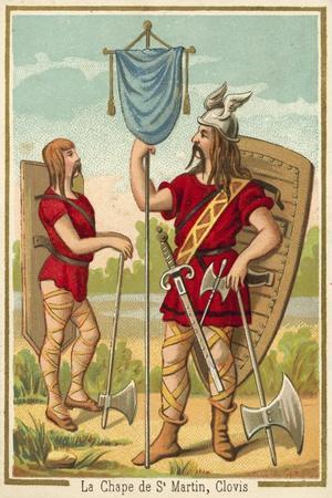 https://imgc.artprintimages.com/img/print/relic-of-the-cloak-of-st-martin-of-tours-time-of-clovis-i_u-l-pvclxn0.jpg?p=0