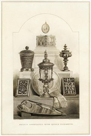 https://imgc.artprintimages.com/img/print/relics-associated-with-queen-elizabeth-i_u-l-ptgxh40.jpg?p=0