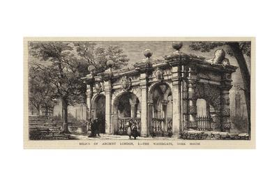 https://imgc.artprintimages.com/img/print/relics-of-ancient-london-i-the-watergate-york-house_u-l-pumyo10.jpg?p=0
