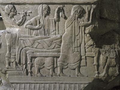 https://imgc.artprintimages.com/img/print/relief-decoration-from-a-roman-tomb-italy-c3rd-century-bc_u-l-q1fk72z0.jpg?p=0