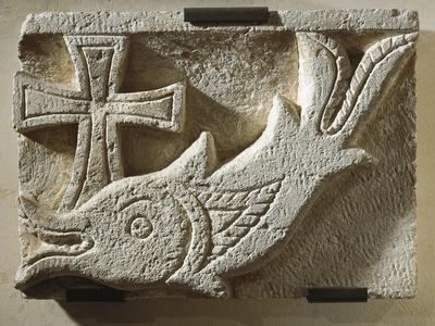 https://imgc.artprintimages.com/img/print/relief-depicting-a-fish-and-a-cross_u-l-pothio0.jpg?p=0