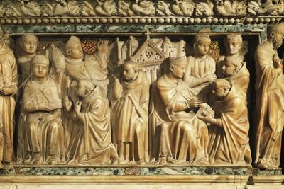 https://imgc.artprintimages.com/img/print/relief-depicting-approval-of-order-by-pope-innocent-iii_u-l-prkswg0.jpg?p=0