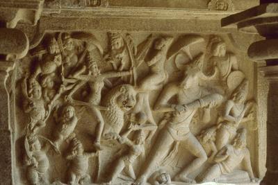 https://imgc.artprintimages.com/img/print/relief-depicting-durga-with-the-mahisha-demon-mandapa-of-mabishasuramamrdini-mahabalipuram_u-l-pq2p8z0.jpg?p=0