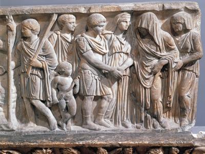 https://imgc.artprintimages.com/img/print/relief-depicting-jason-and-medea-making-peace_u-l-prnr7k0.jpg?p=0