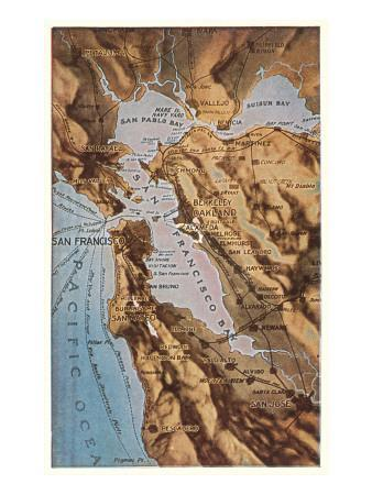 https://imgc.artprintimages.com/img/print/relief-map-of-bay-area-san-francisco-california_u-l-p5pgos0.jpg?p=0