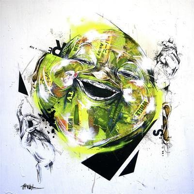 https://imgc.artprintimages.com/img/print/relief_u-l-q12umd90.jpg?p=0