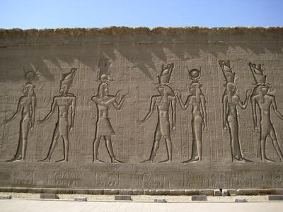 https://imgc.artprintimages.com/img/print/reliefs-on-the-outer-back-wall-of-the-temple-complex-of-edfu-egypt_u-l-q1fpgde0.jpg?p=0